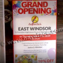 Grand_Opening_of_Sukhadia_east-windsor