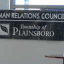 Human Relations Council Plainsboro