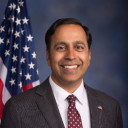 Rep. Raja Krishnamoorthi (D-IL) named to key Congressional panel