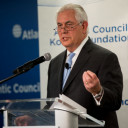 Tillerson to visit Middle East amid tensions