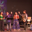 Koti Musical Night