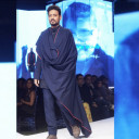 My wife is my best friend: Irrfan Khan