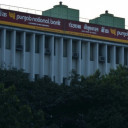 PNB fraud fallout: CBI seals Brady House Branch in Mumbai