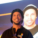 Ronaldinho reveals post-retirement plans