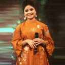 Zaira open to do TV shows with good content