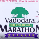 Vadodara International Marathon 2018 - Photos
