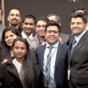 Immigration Voice Congressional Reception - Photos
