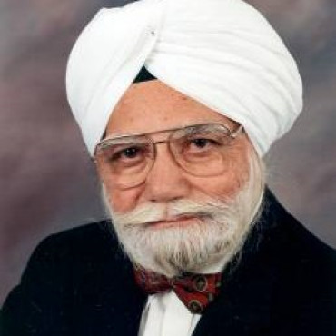 Los Angeles to honor Dr. Amarjit Marwah for contributions to city's history