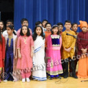Bal Vihar St Louis Republic Day Celebrations - Photos