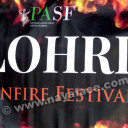 LOHRI Bonfire Festival - Photos