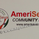 Ameriseva Community First - Photos