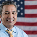 Rep. Ami Bera (D-CA) Named Chair of House Foreign Affairs Subcommittee on Oversight, Investigation