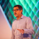 Silicon Valley entrepreneur Anil Sethi Raises $17 mln for health tech startup