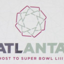 Atlanta Host To Super Bowl L3