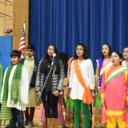 Bal Vihar St Louis Republic Day Celebrations