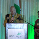 India House Annual Gala At Houston