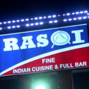 RASOI India Cuisine Full Bar
