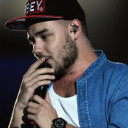Liam Payne, Cheryl deal with 'struggles' as family