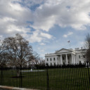 White House appoints former Microsoft executive as Deputy Chief of Staff