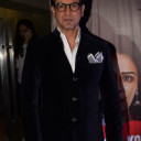 I was dying inside: Ronit Roy on keeping away from the TV