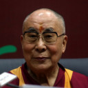 Now, Dalai Lama events to kick-start from Dharamsala