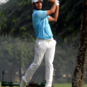 Golfer Shubhankar ready for WGC-Dell Technologies Match Play