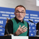 Danny Boyle working on James Bond movie