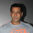 Jackie has done full justice, says Salman on 'Ek Do Teen' remake
