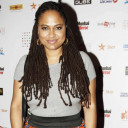 Ava DuVernay to direct 'The New Gods'
