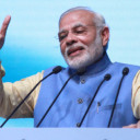 Modi wants scientists to spend time with students