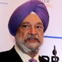 National Rental Policy likely to be out soon, consultations going on: Hardeep Puri