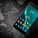 Android outpaces iOS in smartphone loyalty: Report