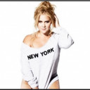 Actresses plan hungry days to stay thin: Amy Schumer