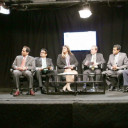 Gun control debate hosted at TV Asia
