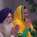 Sikh of America Contest