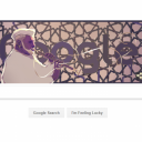 Google celebrates Ustad Bismillah Khan's 102nd birthday