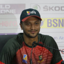 I would ask Rubel to bowl again in 19th over: Shakib