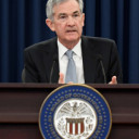 US Fed raises interest rates, signals two more rate hikes in 2018