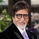 Amitabh Bachchan rails against 60-year copyright rule, call it 'rubbish'