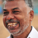 Fearful of writing about gods and humans, Perumal Murugan turns to goats