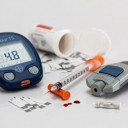 New diabetes drug may help obese to reduce weight