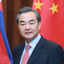 China promotes Wang Yi as State Councillor, mum on role on border talks