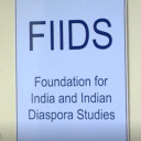 FIIDS Awareness Discussions - Photos