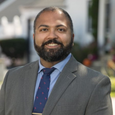 NY State senator of Indian origin pushes for tolerance and diversity