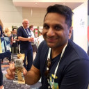 Actor-Entrepreneur Ravi Patel Saves Lives with Snack Bars For Children