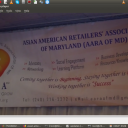 Asian American Retailers Association of Maryland is Organized it's 9th Annual Trade Show