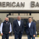 Indian American investment group acquires Dallas-based American Bank for $55M