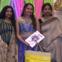 To celebrate Women's Day, Disha Foundation in NJ hosts charitable event for burn victims