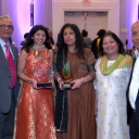 Indian Physicians Association, New Jersey