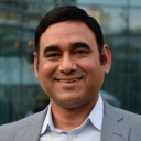 Interview With Vivek Sharma, CEO of Piramal Pharma Solutions (PPS)